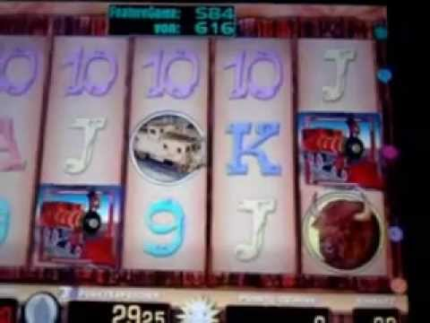 Geldspielautomaten Jackpot Knacken - Spielautomaten Austricksen & Fett Geld Gewinnen von YouTube · HD · Dauer:  4 Minuten 10 Sekunden  · 24000+ Aufrufe · hochgeladen am 19/05/2013 · hochgeladen von VASILE-DORIN TODICA