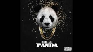 Panda by Desiigner REMIX ft. T-Pain