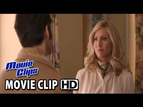 LIFE OF CRIME 'Lunch' Official Movie Clip (2014) HD