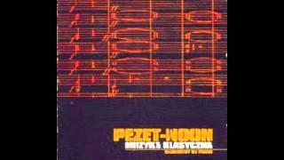 Pezet-Noon - Fraza 01 [Intro] (Muzyka Klasyczna)