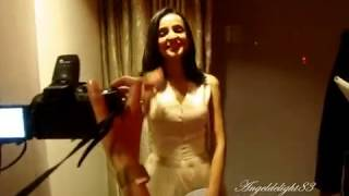 Sanaya Irani at AVTA UK