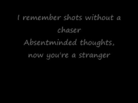 Blink 182 Man Overboard Lyrics