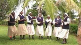 upendo wa bwana migori,st joseph