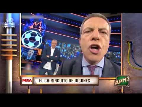 APM? Extra | CAPÍTOL 420 30/12/2017
