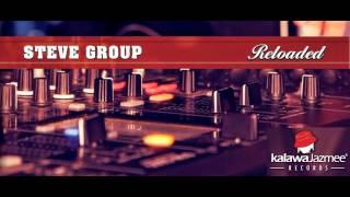 Steve group ft meso & rootedsoul - ntombi