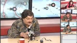 Особое мнение Дмитрий Быков 16 января 2013 года