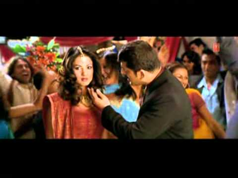 Samjho Na Kuch To Samjho Na [Full Song] Aap Kaa Surroor