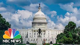 Record Number Of Republican Women Elected To Congress In 2020 Election | NBC News NOW