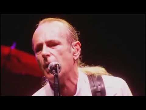 Status Quo-All Stand Up/Oriental {Just Doin