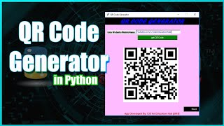 Python Youtube Downloader Code