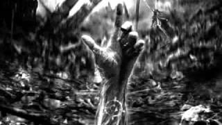 Datum Point - Sacrilege [Wake the Dead album]