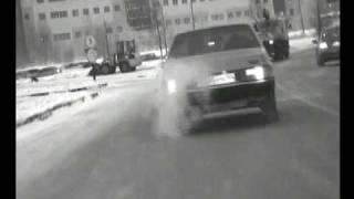 видео из авто(, 2010-02-24T09:34:04.000Z)