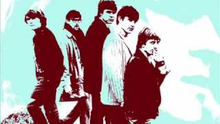 The Cats - Remember The Good Times (demo, 1966)