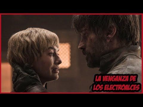 la-profecía-del-valonqar-de-cersei-se-cumplió!!-y-te-lo-demuestro---jaime-y-cersei-juego-de-tronos--