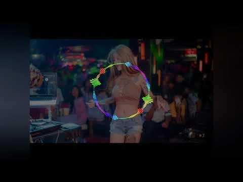 Ru Guo Mei You Ta Ni Hai Ai Wo Ma - Nhac China Remix
