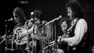 Watch Planxty Raggle Taggle Gypsy video