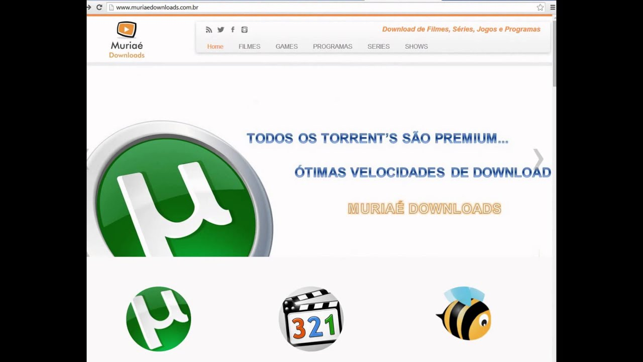 How To Create Hirens Boot USB 10.0.rar Utorrent