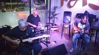 Restaurante con musica en vivo barcelona