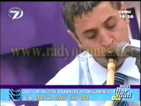 Sedat Ucan - Aglar Yakup