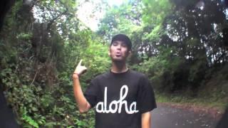 SUN DAY  feat.Meiso / DJ MOTORA
