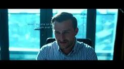 Utopia S01E01 720p BluRay ReEnc DeeJayAhmed