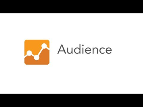 Audience Reports