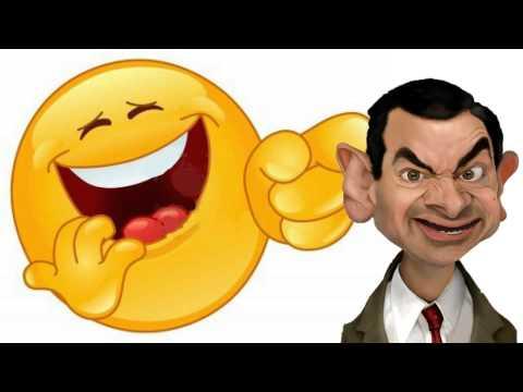 Анекдоты про ГАИшников — Страница 2 — Cамые смешные анекдоты
