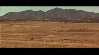 Appaloosa - Trailer español