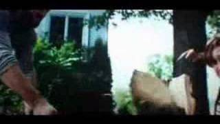 Dark Angel - Pain's Invention, Madness w Lyrics