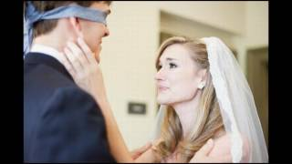 Встреча жениха и невест