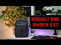What's in my Tech Bag!  Ep. 2