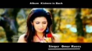 Download Hindi Video Songs - tere bina jiya jae na by omer raees