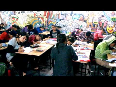 NID, NIFT,CEED,NATA ,FINE ARTS COLLEGES Coaching Classes
