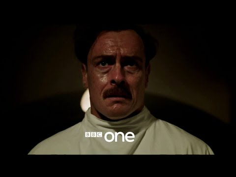 And Then There Were None: Trailer  BBC One