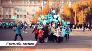 Слайд-шоу ВИТИ НИЯУ МИФИ (Машиностроение)