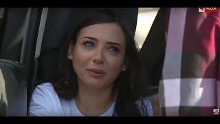 فيديو وقوع ساندي في فخ مقلب هاني رمزي يكشف الجزء الخفي من شخصيتها