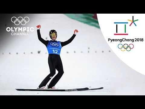 Download Youtube: Thrilling competitions & close decisions!   Highlights Day 10   Winter Olympics 2018   PyeongChang