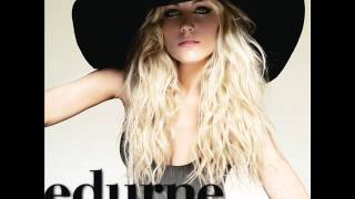 Edurne - Artificial