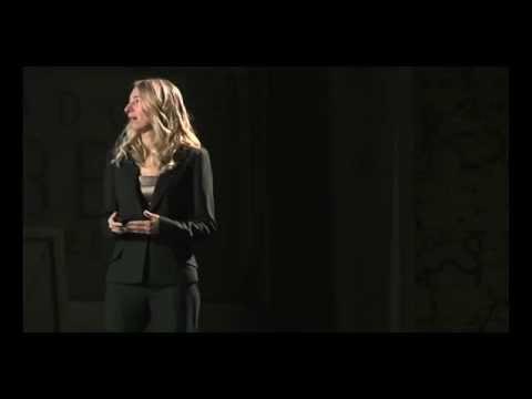 Conférence cerveau et épilepsie - Dr Fabienne Picard
