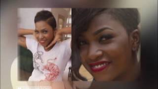 """Kanaayokya Ani: """"Usher Raymond nali namuggwa"""" (Irene Ntale Part B)"""