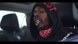 TMK JD - INTRO OFFICIAL VIDEO