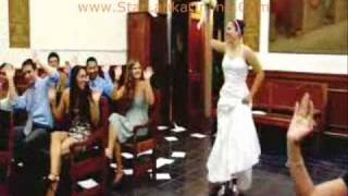 JK Divorce Entrance Dance_(REMIX in Sinhala)_wasana lowak