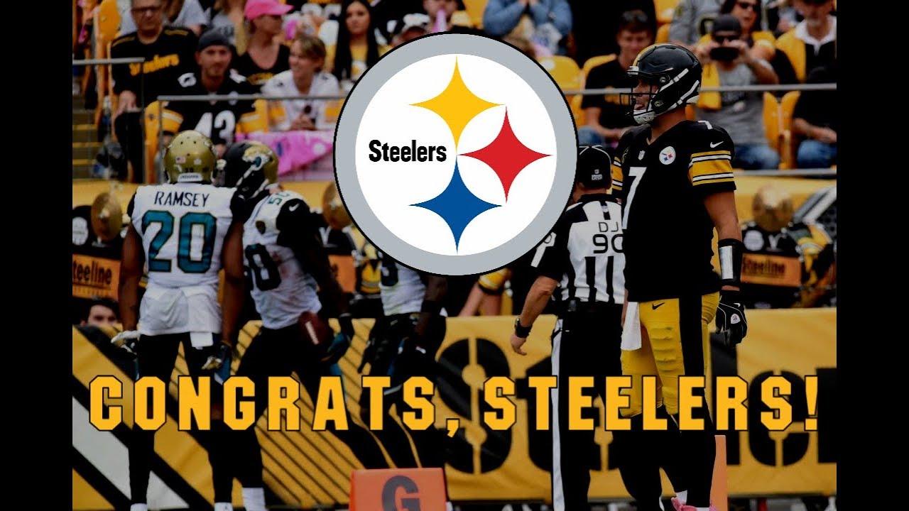 congrats-steelers