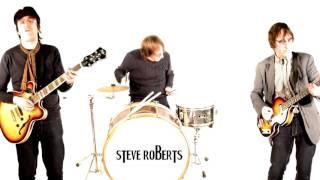 Steve Roberts   Oh Lucinda