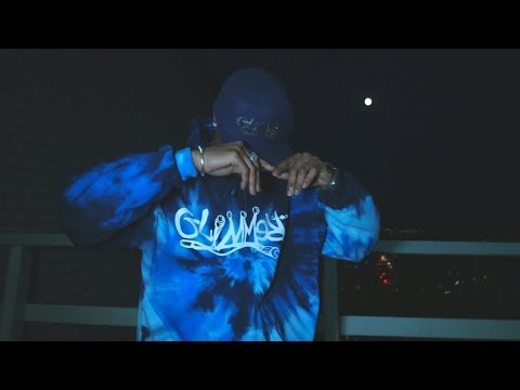 Glimmer - 96 Bars Of Revenge (Remix) (Music Video): GOTTMEDIA (4K)