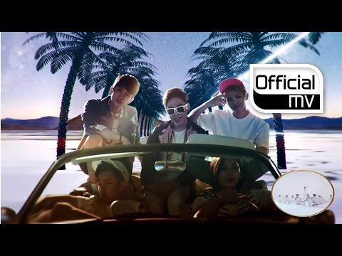 [MV] SEVENTEEN(세븐틴) _ Adore U(아낀다)