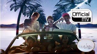[MV] SEVENTEEN(세븐틴) _ Adore U(아낀다) thumbnail
