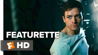 Robin Hood Featurette - Sizzle (2018) | Movieclips Coming Soon