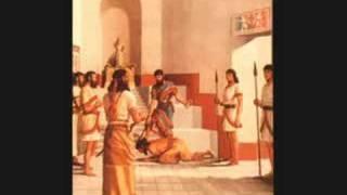 Ancient Kurdish History : Median,Assyrian,Sumerian Empire