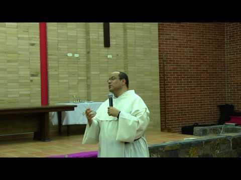 Para vivir la pascua y el tiempo pascual - Fray Nelson Medina